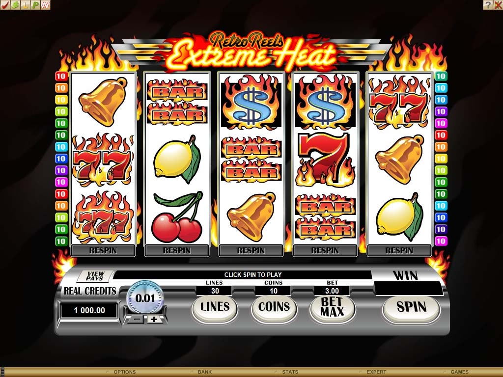 Casino fee game strip casino games free online